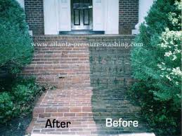 pressure washing atlanta. Delighful Washing Concrete  Intended Pressure Washing Atlanta R