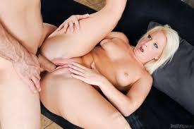Kimmy Olsen Tight Sweet Teen Pussy 04 70863