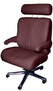 big and tall office chair for employee architect chairs canada m big office chairs chair large