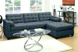 comfortable couch. Cheap Comfortable Couches Inexpensive . Couch E