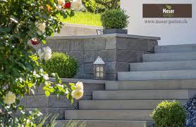 Moser Garten In Rothenthurm Adresse Ffnungszeiten Auf Local