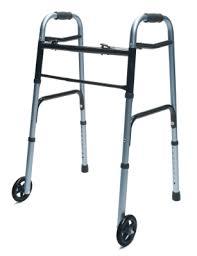 Image result for standard walker