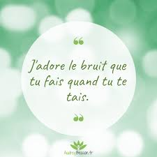 Citations Proverbes Humour