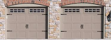garage door repair naples flNaples FL Garage Door Installation Rolling Screen Doors
