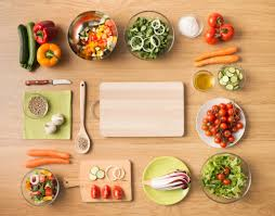 let s whip up a gourmet feast with these diy meal kits here s how you get your hands on them