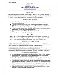 cv model for job how do you make a modeling resume how to make a cover letters sample resume profile statements easy way to how to make a acting resume