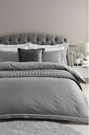 600 thread count 100 cotton sateen