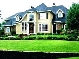 virtual exterior house paint colors paint my house exterior exterior house paint app virtual exterior house paint exterior paint visualizer best paint my