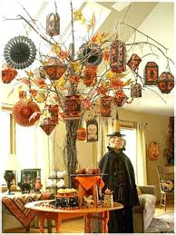 halloween theme decorations office. Best Halloween Party Theme Decorations Home Decoration Ideas Latest Themed Office O