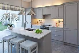 Portfolio Small Cottage Kitchen Kitchen Remodel Small Cottage Kitchen Design