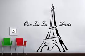 18 wall decor eiffel tower decorating theme bedrooms maries manor paris themed mcnettimages com