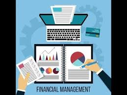 financial accounting homework help financial accounting help  financial accounting homework help financial accounting help