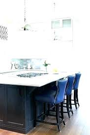 grey leather bar stools blue leather counter stools leather counter blue leather bar stools navy blue