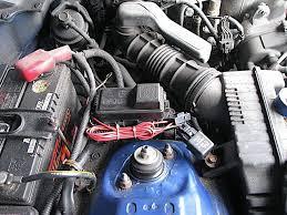 99 00 honda civic fog lights wiring instruction installation guide 99 00 honda civic fog lights installation 1