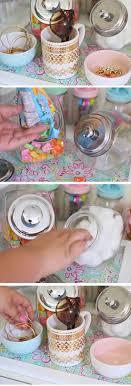 diy organization ideas for teens. 20 Spring Organization Organizing Ideas For Bedrooms. Girls Bedroom OrganizationDiy Diy Teens N