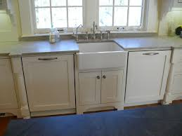 Faucets And Sinks Ikea Double Apron Sink Ikea Kitchen Sink Unit