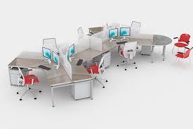 tech office furniture. collaborative office furniture tech