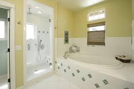 Bathroom. Budget Renovation For Small Bathroom Design: Terrific ...