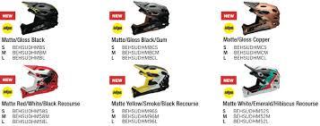 Bell Super 3r Size Chart Bell Super Helmet Size Chart Tripodmarket Com