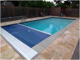 above ground pool covers you can walk on. Beautiful Walk Above Ground Pool Covers You Can Walk On Inside M