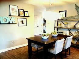modern dining room lighting fixtures. Kitchen Table Lighting Fixtures. Light Fixtures Bowl Modern Dining Room Pendant Made I