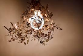tord boontje lighting. Unique Boontje Tord Boontjeu0027s Garland Light Adorns Plumen 001 Designer Bulb On Boontje Lighting L