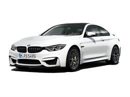 Bmw M4 Coupe M4 Cs Dct Car Leasing Nationwide Vehicle
