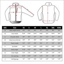 Condor Outdoor Products Inc Phantom Softshell Jacket