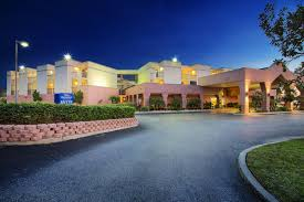 busch gardens va packages. Fantastic Busch Gardens Hotels Packages 18 On Simple Decorating Home Ideas With Va