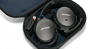 bose qc25. bose-noise-cancelling-qc25-android-2015-03 bose qc25 n