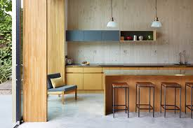 Small Picture 20 Home Design Trends for 2016 Homebuilding Renovating