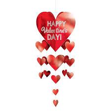 corazones de san valentin fotos colgante corazones san valentin