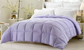 king size down alternative comforter. Plain Comforter Save 25 Super OversizedHigh QualityDown Alternative Comforter Fits  Pillow Top Beds  Light Inside King Size Down Comforter A