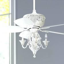 savoy fans savory house lighting savoy house fandelier