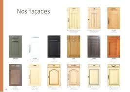 Facade Porte Cuisine Ikea Façades De Meubles De Cuisine Facade