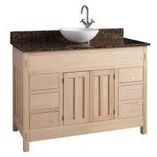 Bathroom Cabinets Rta Bathroom Cabinets Black Bathroom Vanity