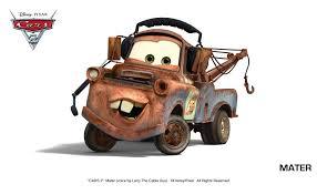 disney cars mater wallpaper. Beautiful Wallpaper Pics Photos Mater Disney Cars Wallpaper 1920x1200 Pixel 3840x2376 Throughout U