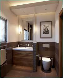 Kleine Badezimmer Kleine Und Moderne Badezimmer Mit Badewanne