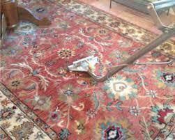 oriental rug rug cleaning in santa fe nm