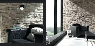 best faux stone wall ideas home designs insight image of faux stone walls interior install faux