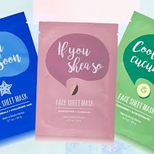 bath and body works font bath body works launched a sheet mask line allure