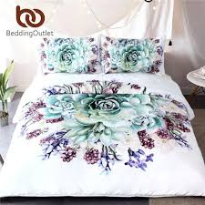 medium size of bedding single bed quilt covers duvet cover set sets waffle nz pretty sheet