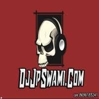 Download musik, download mp3 mudah dan cepat. Jbl Dj Remix Songs Jbl Dj Song Mp3 Downloadsuperhits Dance Songs All Languages All Mp3 Dj Song Download Djjpswami Com