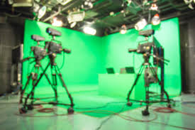 documentary production companies types of interview questions 5 types of interview questions all documentary production companies ask