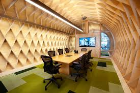 office meeting room.  office cuningham group office u2013 meeting room with