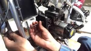 cheap cat eye pocket bike wiring diagram cat eye pocket bike get quotations · 49cc cat eye pocket bike repair