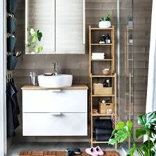 Ikea Badezimmer