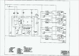 stove outlet wiring asource co stove outlet wiring stove wiring diagram wiring diagram z4 stove wiring diagram online wiring diagram old
