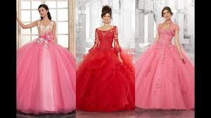 Gown Design Latest 2019 Gowns Designs Latest Latest Designer Ball Gowns Designer Gowns For Girls Ball Gowns 2018 2019