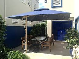patio umbrella with white pole awe decorating ideas 48